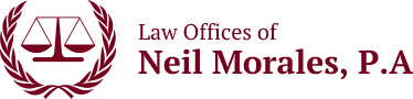 The Law Offices of Neil Morales